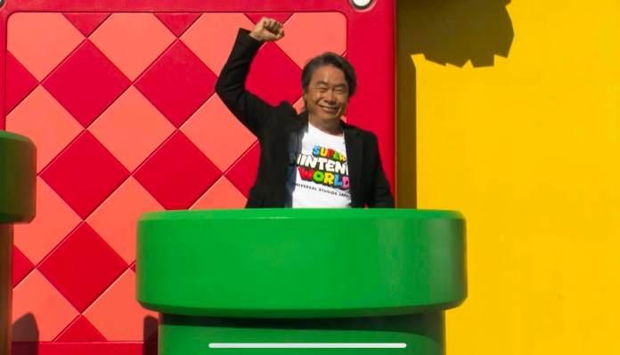 4-super-Nintendo-World-dad-shigeru-miyamoto
