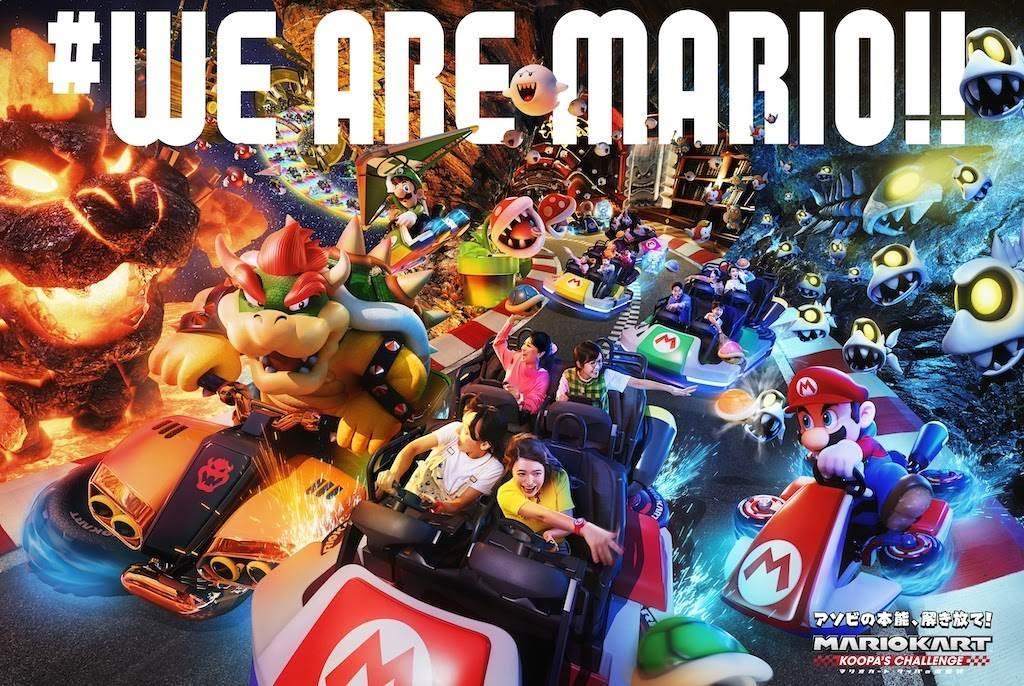 we-are-mario-super-nintendo-world