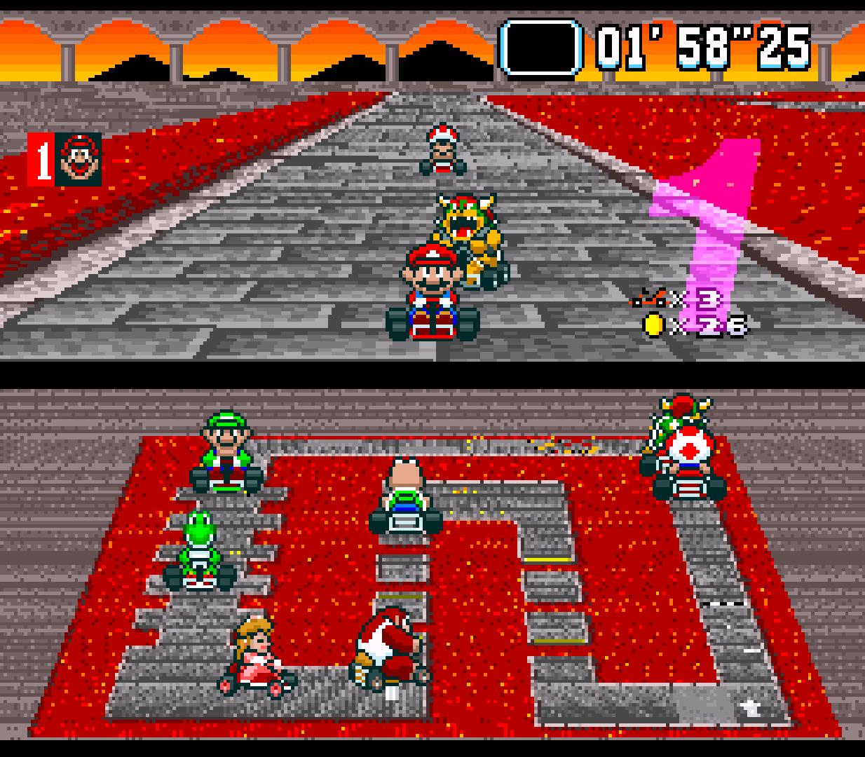 35743-Super_Mario_Kart_(Japan)_(Rev_0A)-1458959017