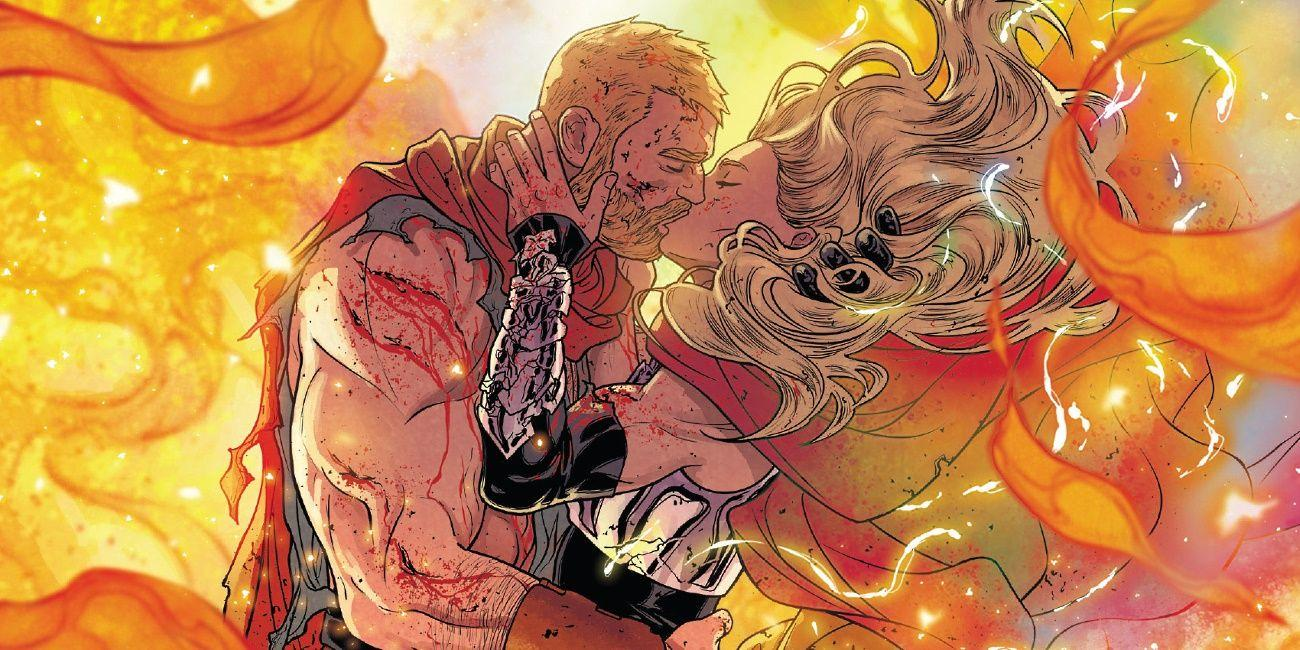 Thor-Jane-Foster-Final-Kiss-Comic