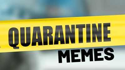 quarantine-memes-funny-8