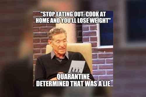 Quarantine-Memes-Funny-3-1