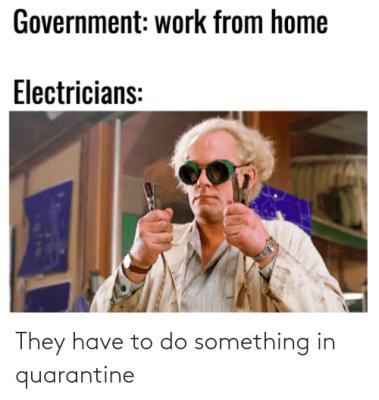 funny-quarantine-quotes-2