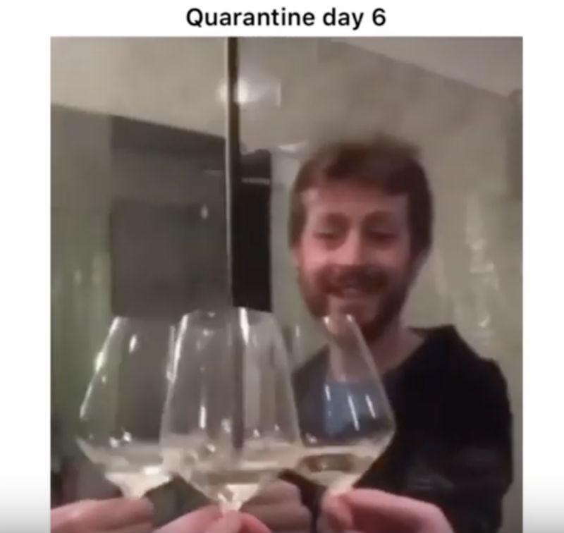 quarantine-day-6-coronavirus-edition-meme