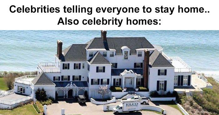 funny-corona-memes-mocking-celebrities-fb23-png__700