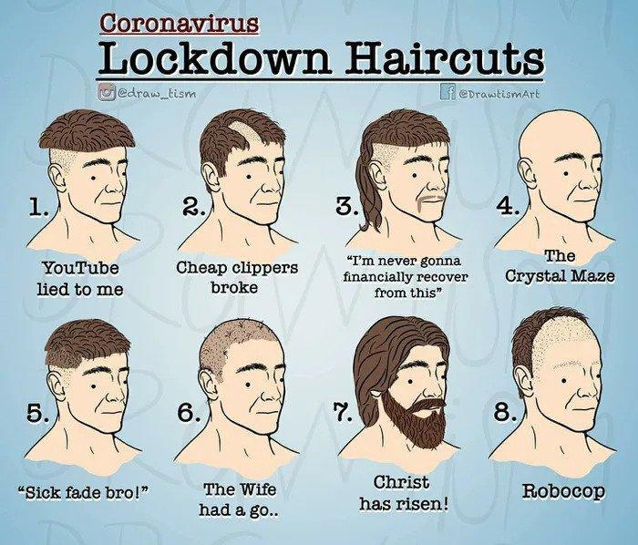 coronavirus-lockdown-haircuts