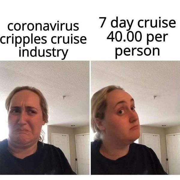 Travel-funny-meme-covid19-pandemic-joke-humor-55