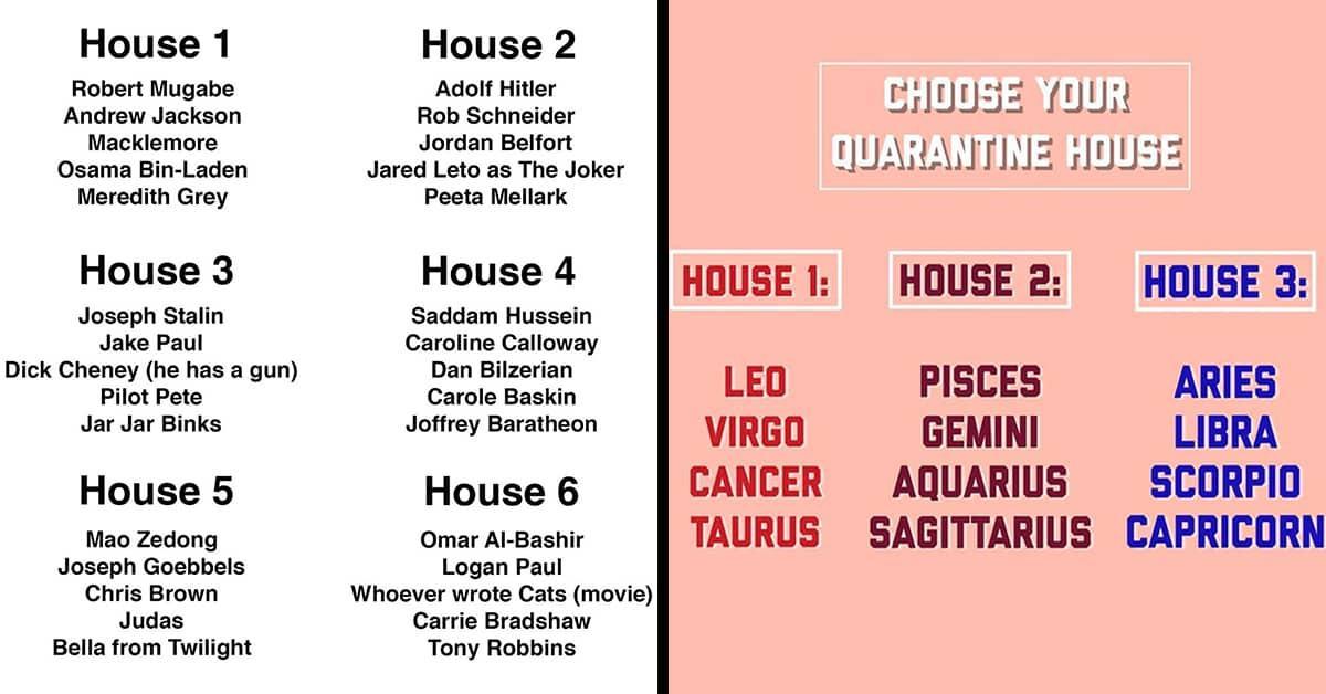 choose-your-quarantine-house-meme-