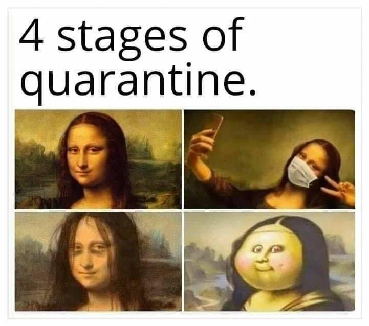 4-stages-of-quarantine