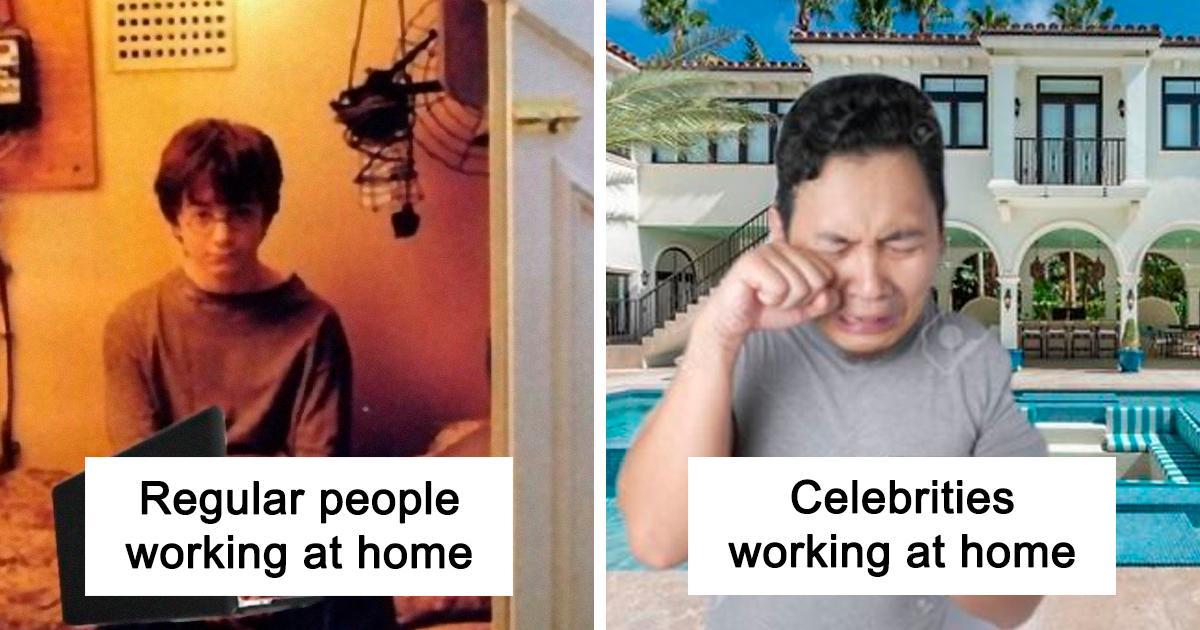 funny-corona-memes-mocking-celebrities-fb