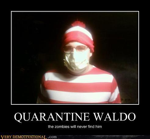 hilarious-quarantine-waldo-zombie-4882324480