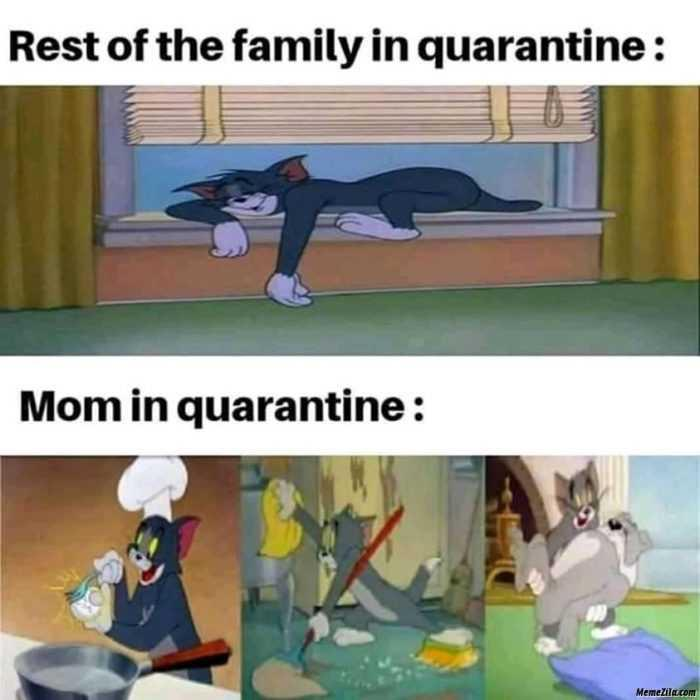 meme-rest-of-family
