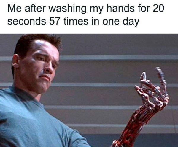 2020-memes-18