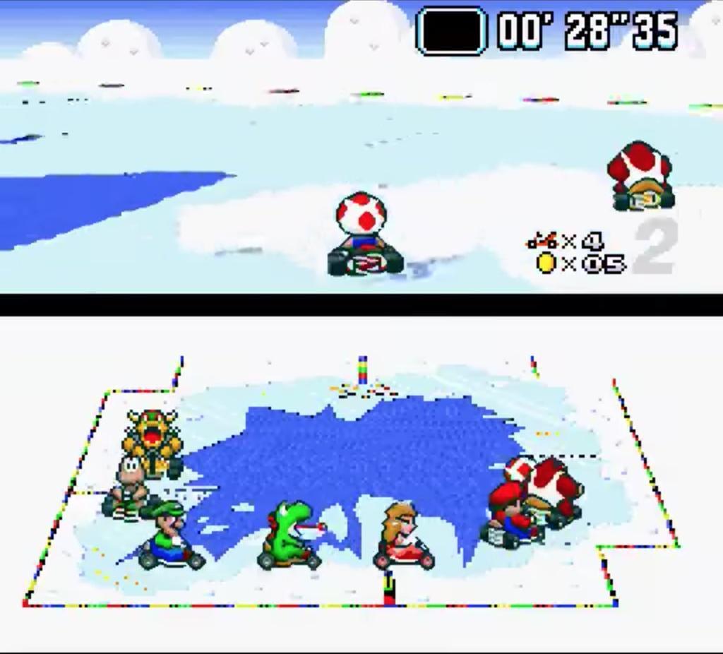 mario-kart^1992^gameplay7