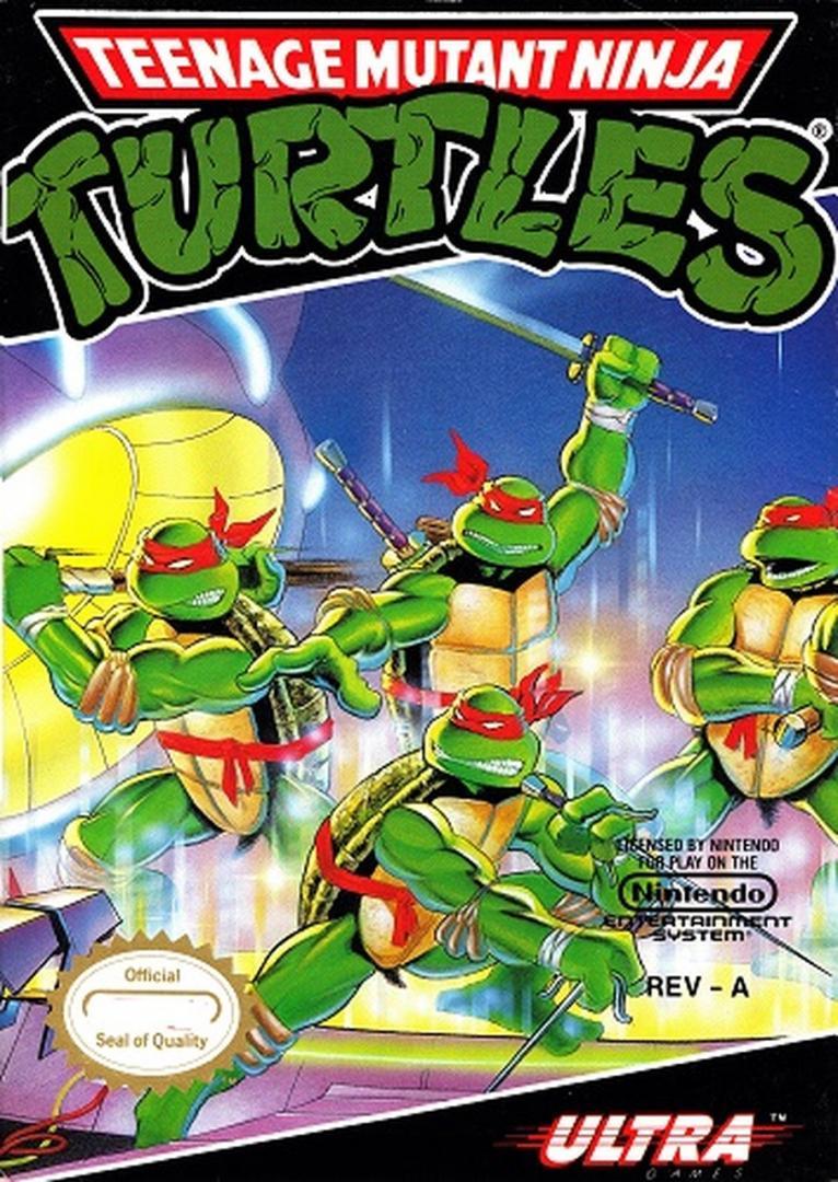 Teenage_Mutant_Ninja_Turtles__37305.1398109151