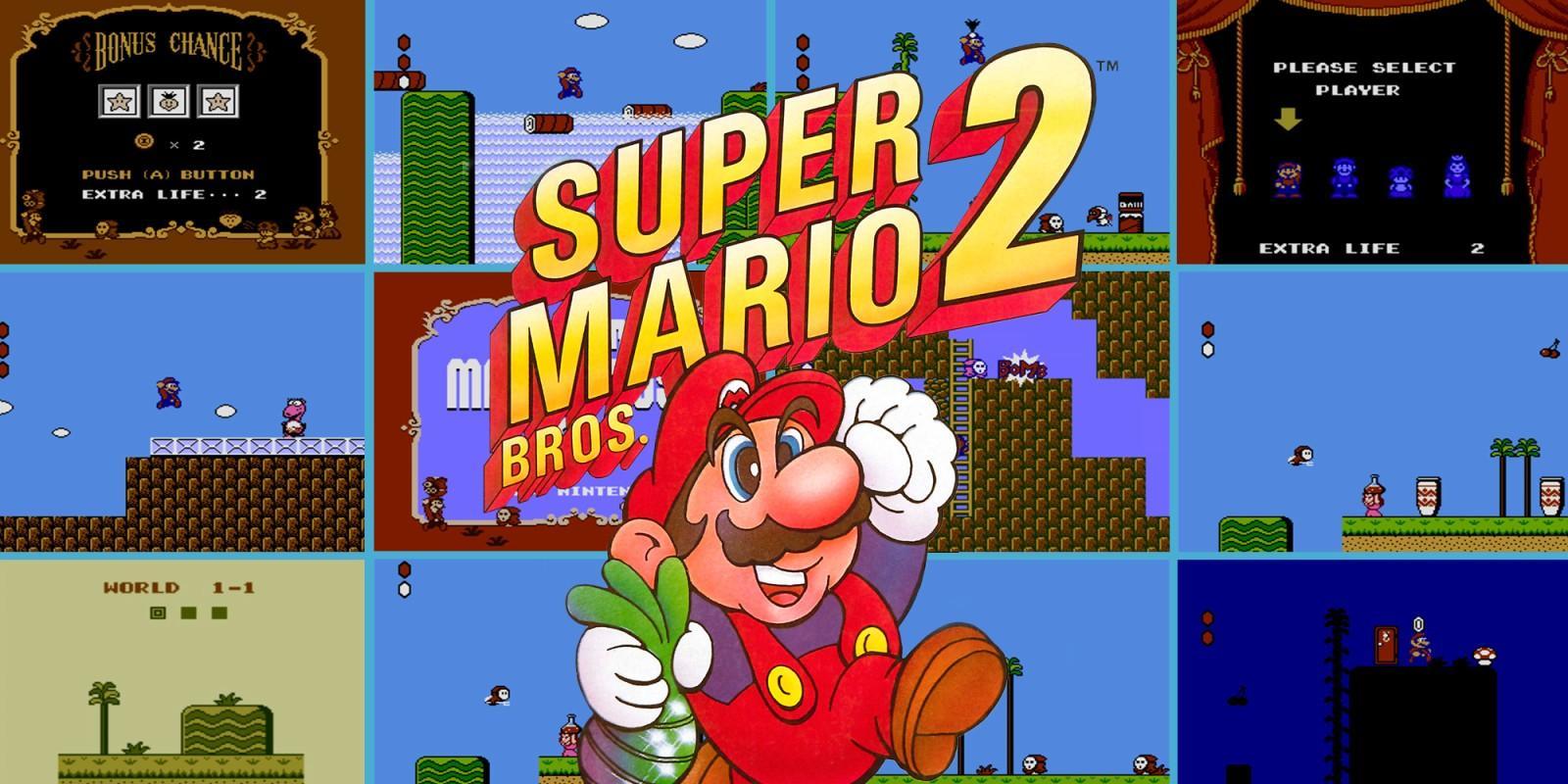 H2x1_NES_SuperMarioBros2_image1600w