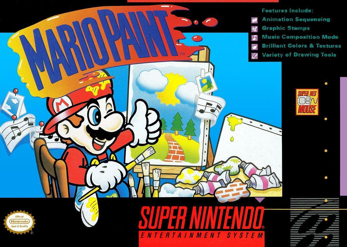 1200px-MarioPaintBox