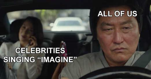 celebrities-sing-imagine-limo-all-of-us-driver