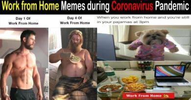 work-from-home-memes-2-390x205