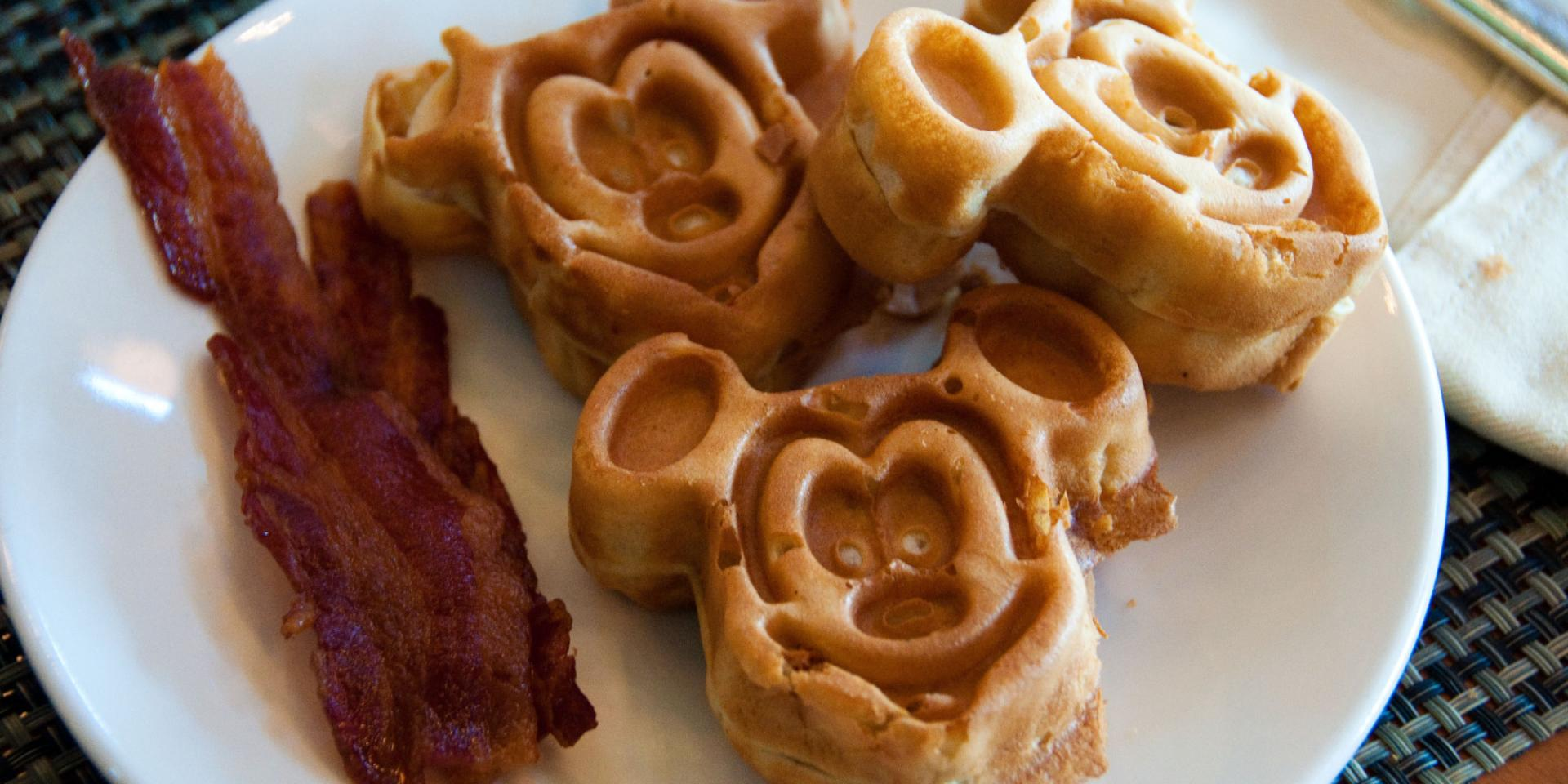 o-DISNEY-FOOD-facebook