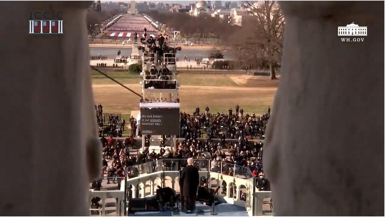 biden-crowd-inauguration