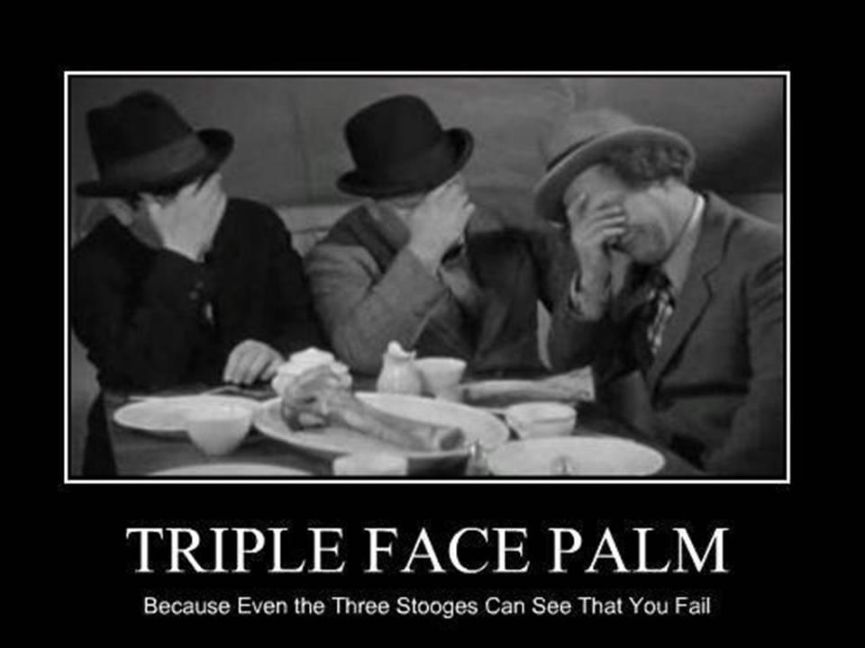 TripleFacePalm_original