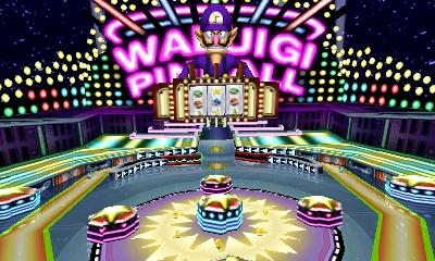 MK7_-_DS_Waluigi_Pinball