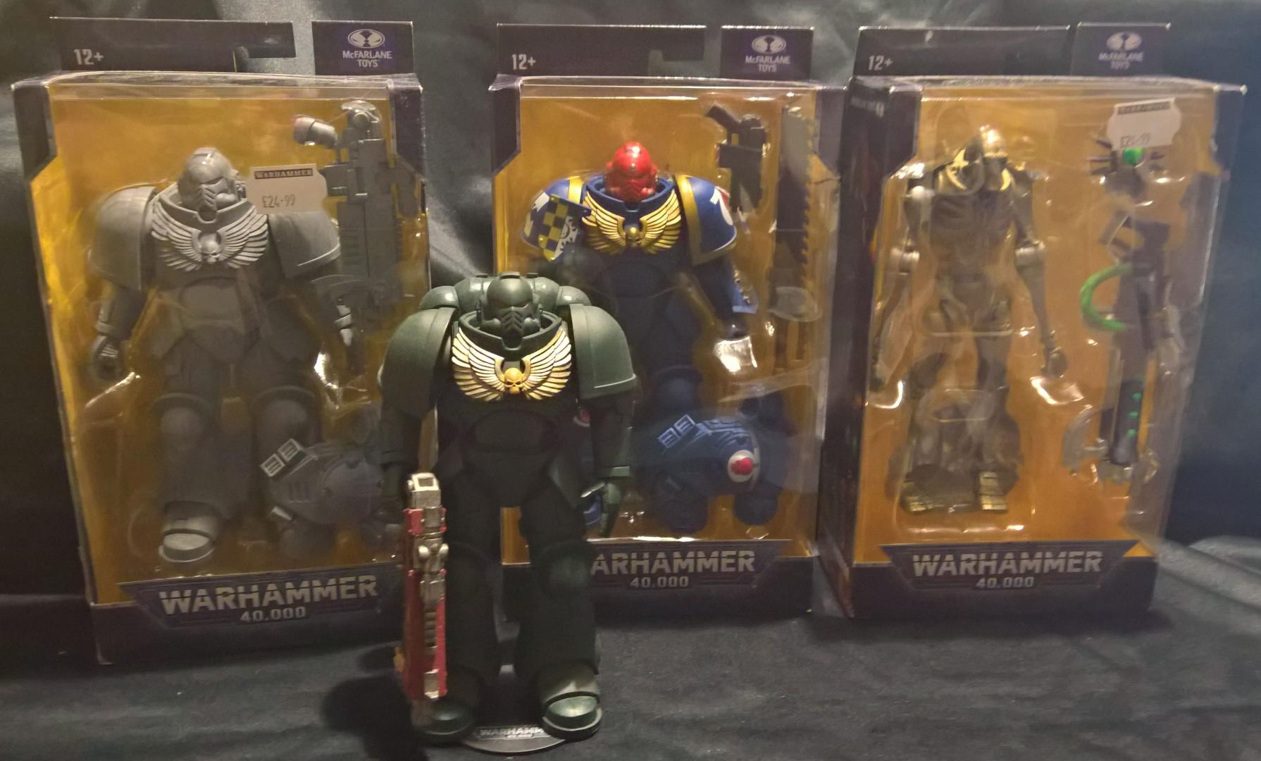 40kActionFigures
