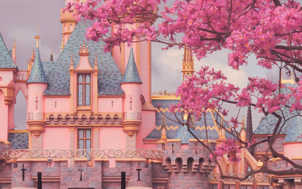 castle__wallpaper__by_feelthecolours-d6lp3py