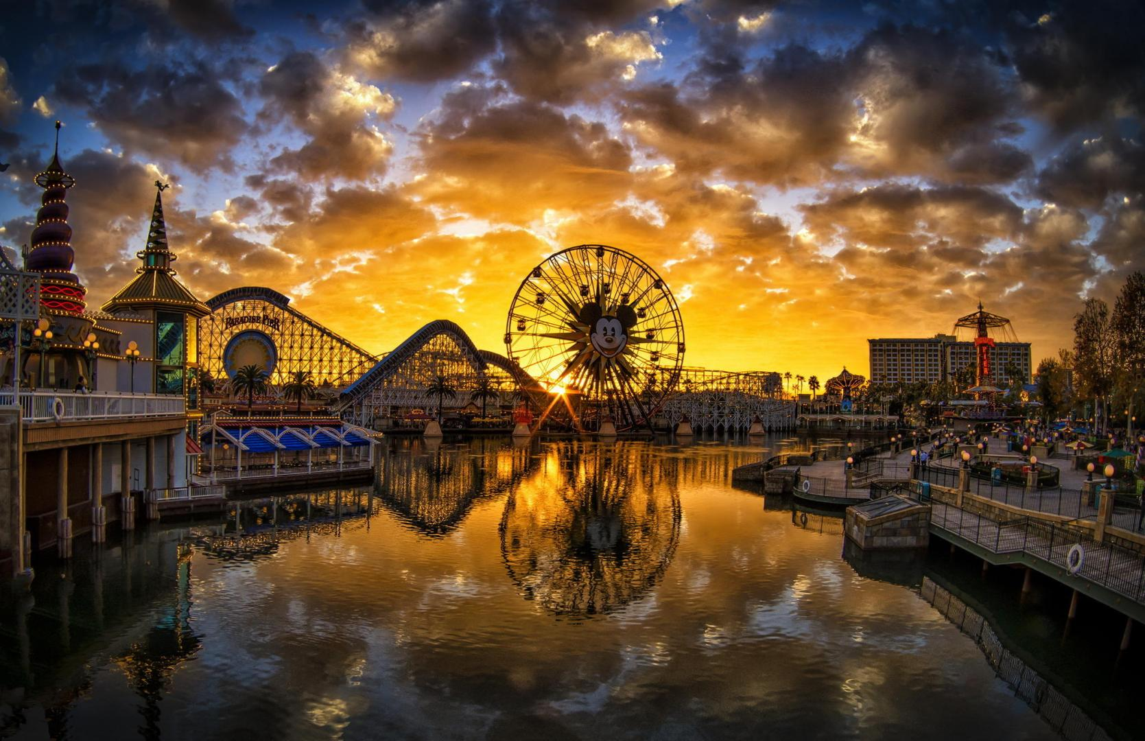 Pictures-Disney-Wallpapers-HD