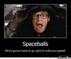 91883331-spaceballs_o_1965215