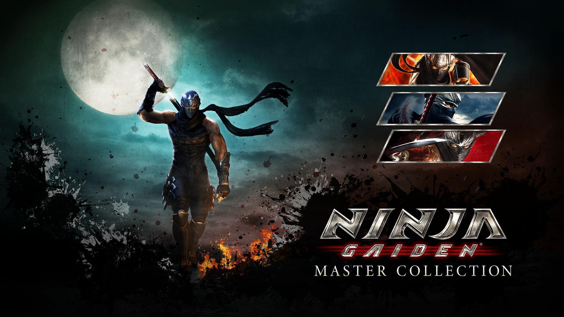 ninja-gaiden-master-collection-switch-hero