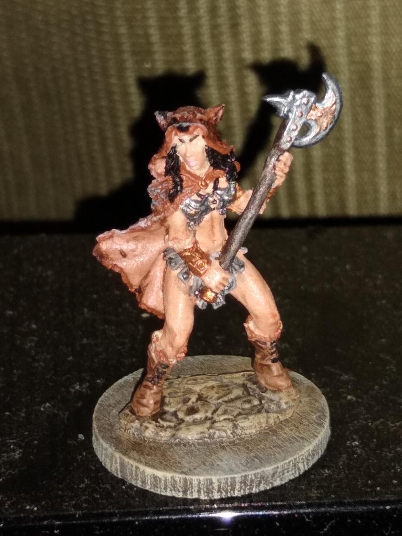 Barbarian 08