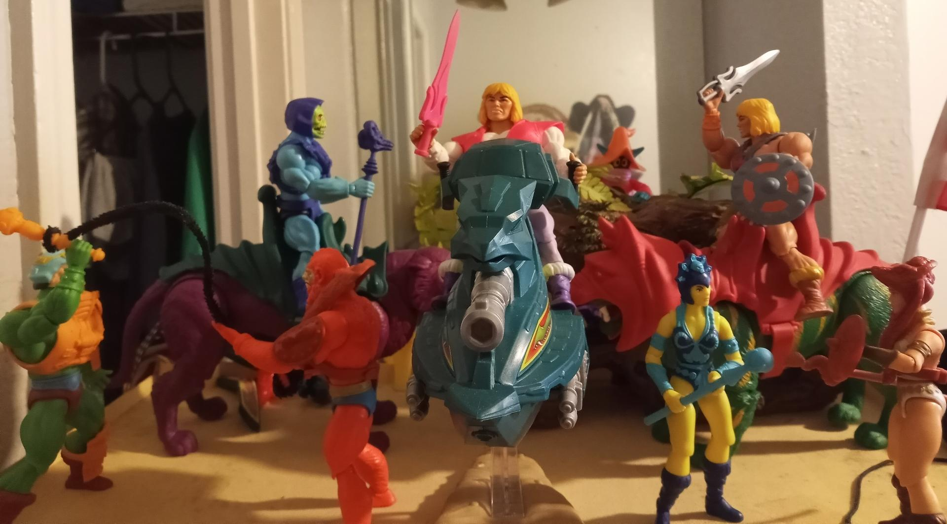 MOTU-Origins-Figures3