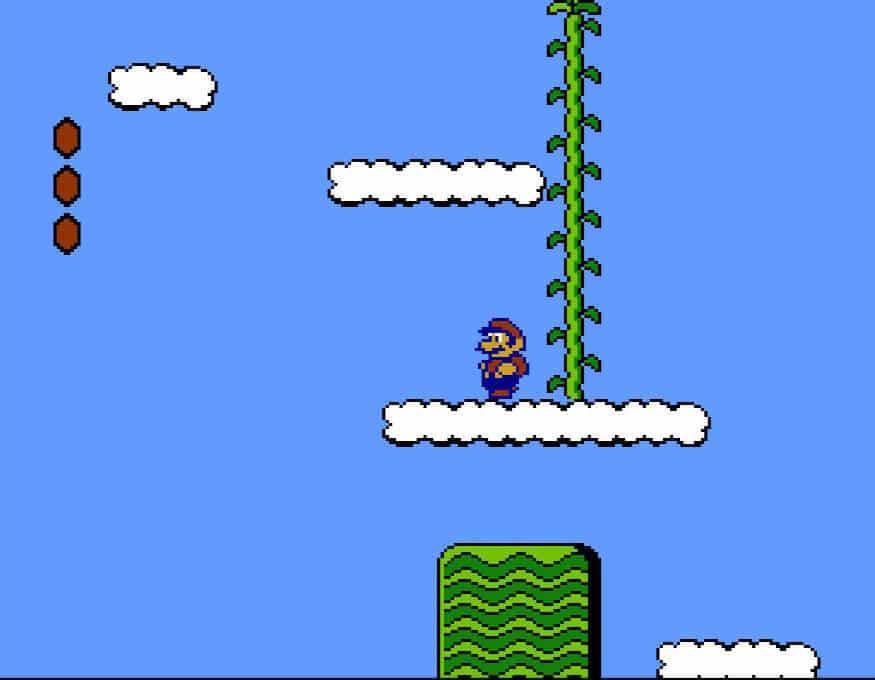 Super-Mario-Bros.-2-Mario-start