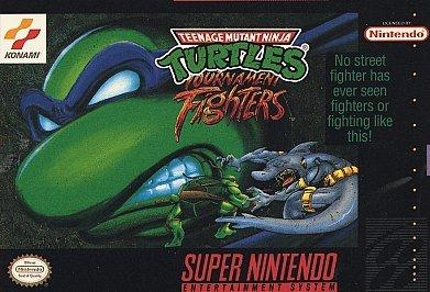 teenagemutantninjaturtlestmnttournamentfightersnintendosupernes