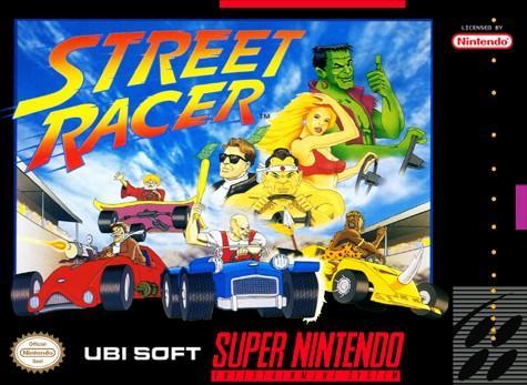 snes_street_racer_p_cviulo
