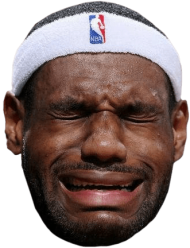 mj-crying-face-png-black-and-white-download-lebron-crying-face-funny-humor-meme-basketball-cavs-115628927951pzlts9q2u