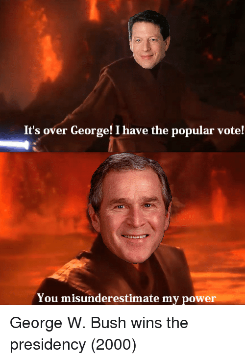 its-over-george-i-have-the-popular-vote-you-misunderestimate-41867098