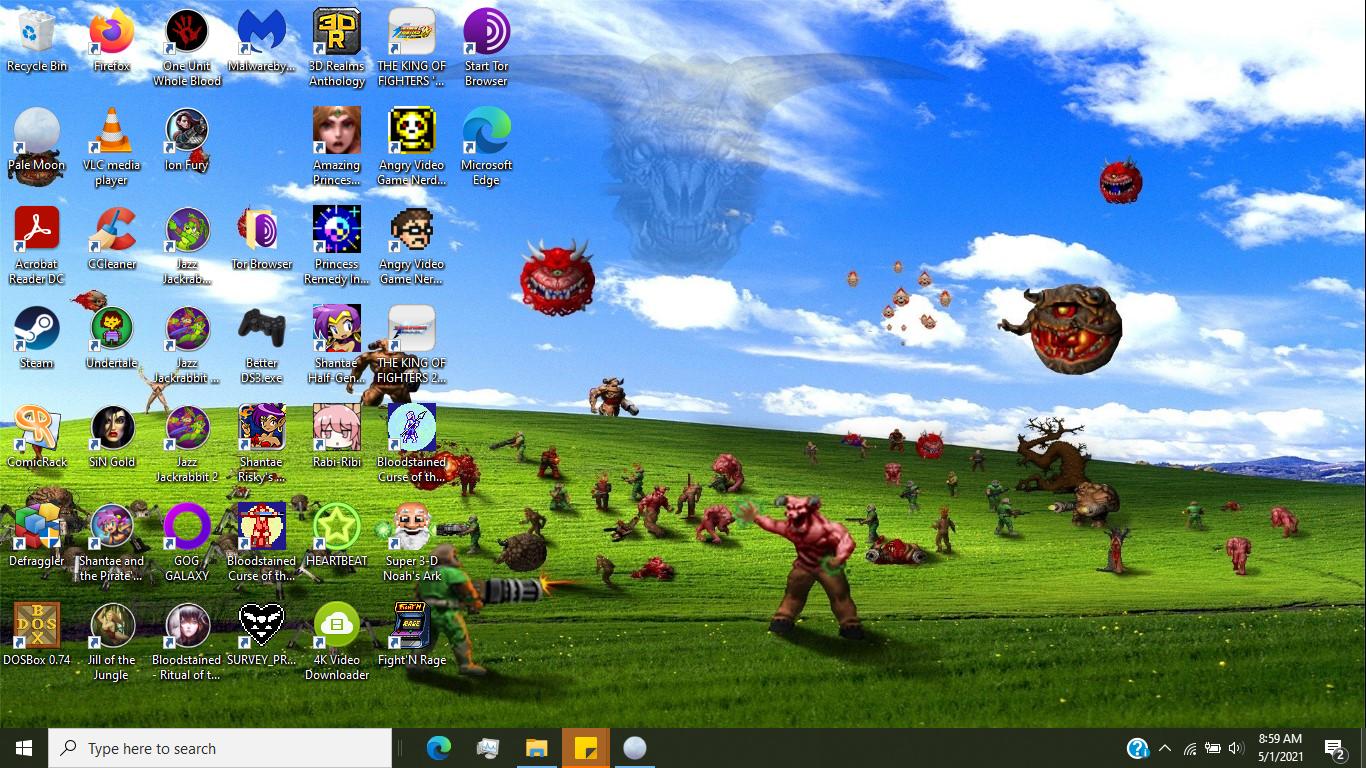 desktop8