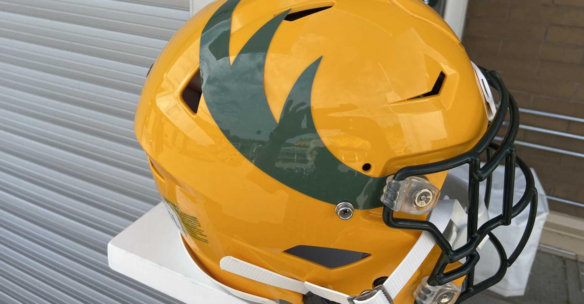 Elks-Helmet-e1622568031417