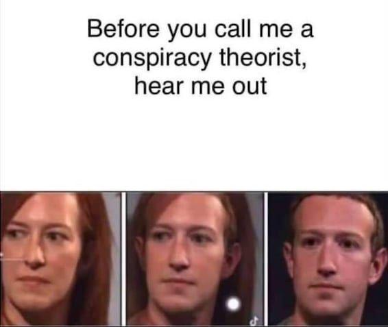 Zuckerberg-Psaki-Conspiracy
