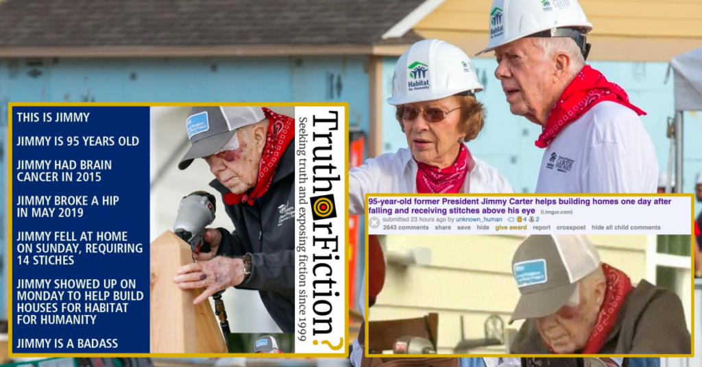 jimmy-carter-building-houses-black-eye-habitat-for-humanity-1024x536