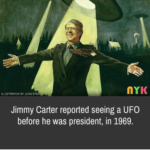 myk-illustration-by-john-stic-jimmy-carter-reported-seeing-a-29071691