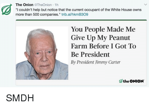the-onion-theonion-1h-i-couldnt-help-but-notice-that-12996848