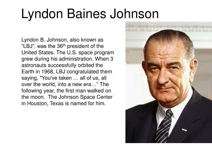lyndon-baines-johnson-n