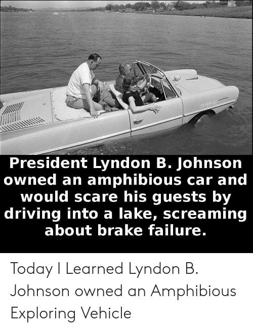 tx-1919-az-president-lyndon-b-johnson-owned-an-amphibious-car-and-62389690