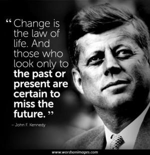 1519520275-271016-Quotes_by_john_f_kennedy____