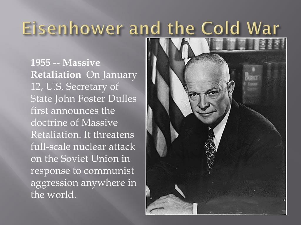 eisenhower-and-the-cold-war-l
