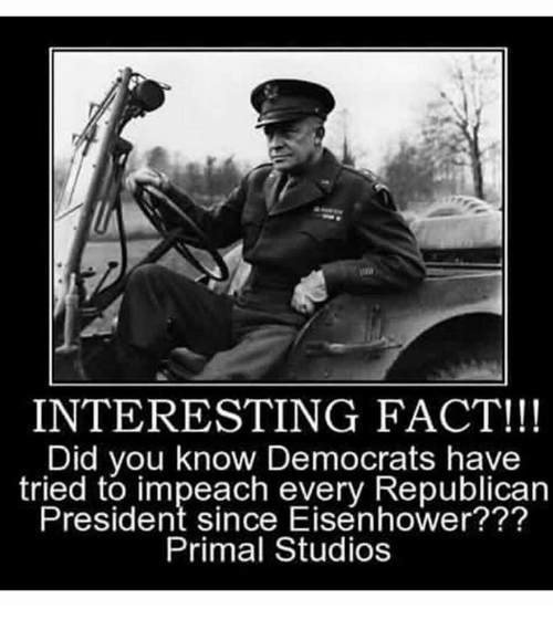interesting-fact-did-you-know-democrats-have-tried-to-impeach-36288226